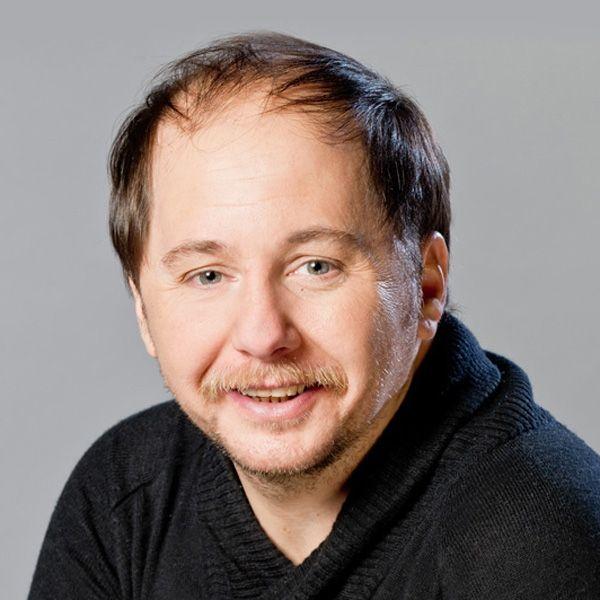 Tomas Pozzi