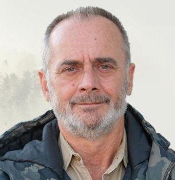 Alfonso Torregrosa