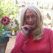 Sandra Garcia Nieto