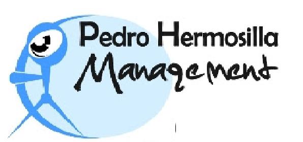 PedroHermosilla - Representante