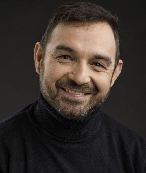 Diego Paris