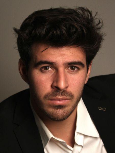 Laureano Arreyes